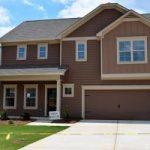 Wybudować dom energooszczędny