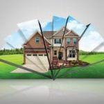 Podział rynku nieruchomości