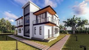 Jaki materiał do budowy domu