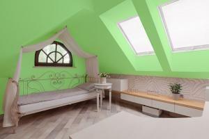 Oryginalny projekt domu