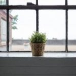 Naprawa dachu czy gruntowny remont