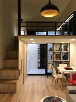 Montaż podłogi drewnianej
