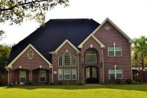 Konstrukcja domu a fundamenty